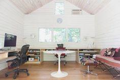Durham writing studio