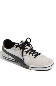 PUMA 'Esito Vulc Sala' Sneaker. Don't even care that they'