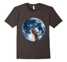 Frenchie Howl - Male Small - Asphalt Mens Tops, T Shirt, Supreme T Shirt, Tee Shirt, Tee