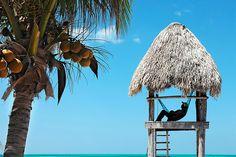 Meksiko #Finnmatkat