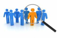 Reclutamiento: Tendencias y Efecto En Buscadores de Empleo