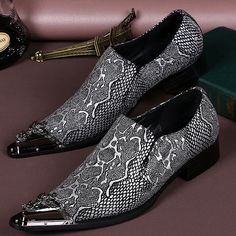 Find More Oxfords Information about Fall and winter fashion trend shoes pointed iron foreign trade men's leather shoes,High Quality shoe shoes baby,China shoe and foot care Suppliers, Cheap shoes crocks from ABC Trading LTD on Aliexpress.com