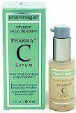 %@ Pharamgel Pharma-C Vitamin Treatment, 1 Fluid Ounce cheap price!!! - http://yourbeautyshops.com/pharamgel-pharma-c-vitamin-treatment-1-fluid-ounce-cheap-price/