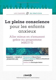 Disponible à la BU http://penelope.upmf-grenoble.fr/cgi-bin/abnetclop?TITN=954692