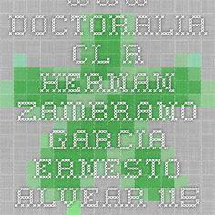 www.doctoralia.cl r. Hernan Zambrano Garcia  Ernesto Alvear 115. 8211372 Puente Alto (2) 2850 02 70 (2) 2872 57 46 Si dice que viene de Doctoralia, podría recibir un servicio preferente   +info: http://www.doctoralia.cl/medico/zambrano+garcia+hernan-12761366
