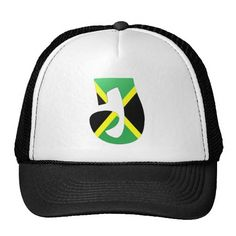 """Style: Trucker Hat 100% polyester foam front Wide area to feature your design 100% nylon mesh back keeps you cool Adjustable from 17"""" to 24"""" Available in 11 color combinations Recommended for ages 13+"""