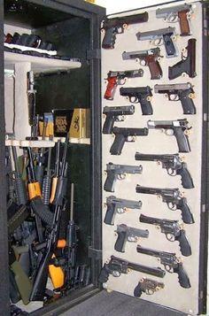Wallpaper Armas
