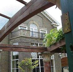 Garden Lodge, Freddie Mercury, Beautiful Pictures, Cabin, House Styles, Outdoor Decor, Queen, Instagram, Home Decor