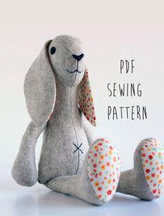 textil mascots patterns