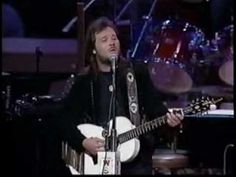 Travis Tritt sings Nothing Short of Dying live on the Opry Ashley Monroe, Travis Tritt, Pistol Annies, Old Rock, Guitar Songs, Good Ole, Country Music, My Music, Trust