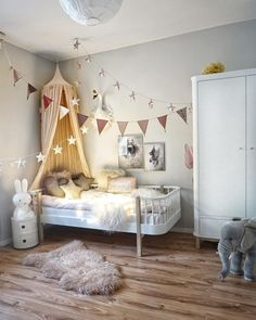 Inspiration of Tip Round Dome Mantle Cotton Tent Bed Canopy for Baby Playroom - . - Inspiration of Tip Round Dome Mantle Cotton Tent Bed Canopy for Baby Playroom – bed canopy diy, - Boys Bed Canopy, Baby Canopy, Bed Tent, Canopy Curtains, Baby Bedroom, Kids Bedroom, Lego Bedroom, Baby Playroom, Playroom Decor