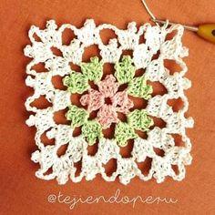 pinterest crochet – Pesquisa Google