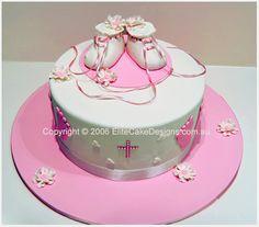 Baby Botties Tower, Christening Cakes Sydney, Christening Cake, Christening Cake Designs, Communion Cakes, Baptism Cakes, Baby Christening Cake, NSW