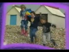 teletubbies here comes the teletubbies ( 5/6 ) - YouTube Pbs Kids, Here Comes, Content, Youtube, Youtubers, Youtube Movies