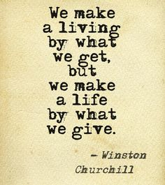 I have been searching for this quote all day!!! I love it!