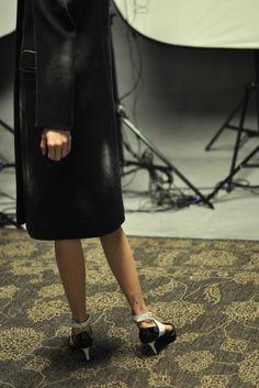 Louis Vuitton, Series 3, 2015 © Stefane Ardenti
