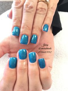 The 22 Best Emerald Nails Images On Pinterest In 2018 Emerald