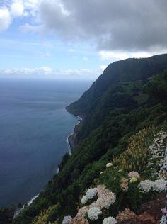 Nordeste Azores