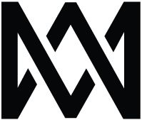 We in mmstore.no are unfortunately not with Marcus & Martinus. We are therefore unable to obtain autographs for you. Emails about. I Can, This Or That Questions, Singers, Ms, Logo, Wallpaper, Cake, Logos, Wallpapers