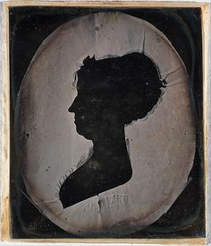 Unknown, American  (American)  Artist:      After T. P. Jones (American)  Date:      1840s–50s  Medium:      Daguerreotype