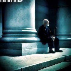 •• EDITOFTHEDAY •• DAY: 29 Jul 2012 WINNER: @mrfreakz
