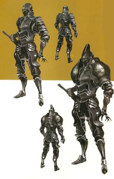 Post with 6039 votes and 117770 views. Tagged with Creativity; Shared by PsychicFlamingo. Big album full of knights Arte Dark Souls, Dark Souls 2, High Fantasy, Dark Fantasy Art, Fantasy Character Design, Character Concept, Armor Concept, Concept Art, Soul Saga