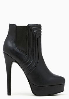 High Heels | Shop Women's High Heel Shoes | Lyst