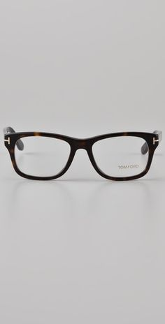 446ee056aa66 20 Best Optical glasses images