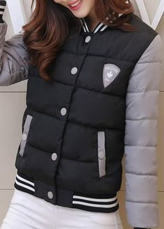 trendy Outerwear Coats with competitive price | modlily.com Page 4