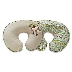Boppy Nursing Pillow and Positioner, Luxe Monkey Chevron Boppy http://www.amazon.com/dp/B0049NYYJ2/ref=cm_sw_r_pi_dp_iRDVwb0N447S4