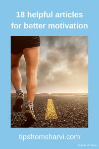 18 helpful articles for better motivation #motivational #inspiring Stephen Hawking Quotes, Helen Keller Quotes, Confucius Quotes, Types Of Goals, Without Hope, Tony Robbins Quotes, Motivation Success, Life Purpose, Make Sense