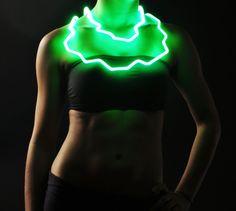 Danielle James - Inert 1 http://crafthaus.ning.com/photo/inert-1?context=user