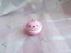 Macaroon by ~CuteTanpopo on deviantART