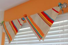 Hometalk :: Window Treatments :: Suzy H's clipboard on Hometalk
