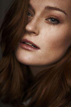 http://krolop-gerst.com/de/portfolio/portraits