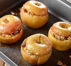 Cepti āboli ar mandelēm un brūkleņu ievārījumu - Jauns. Baby Food Recipes, Cake Recipes, Cooking Recipes, Healthy Recipes, Romanian Desserts, Romanian Food, Jacque Pepin, Dessert Bars, Bakery
