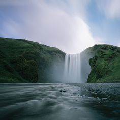 Reappearance, South Iceland by Lisa Bettany on 500px