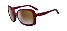 5-gafas-mujer-oakley-burdeos.jpeg (750×350)