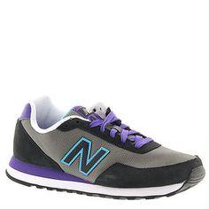 New Balance 411 (Women\u0027s) | shoemall | free shipping!