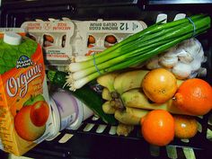50 Tips For Grocery Shopping | Managing Money | Guide2.co.nz