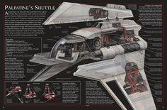 stormtrooper landing - Поиск в Google