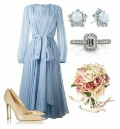 Vintage Fashion Tips Modest Dresses, Modest Outfits, Classy Outfits, Modest Fashion, Stylish Outfits, Dress Outfits, Nice Dresses, Fashion Dresses, Polyvore Outfits