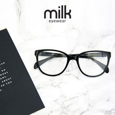 Get One, Give one. Buy a pair of glasses to donate another pair today