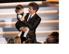 """4 chi è?  who is?  guess three names of famous father and send an email to info@carmelari.com  Win a micro-box """"Dad I love U"""""""