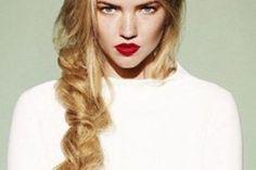 10 moduri în care vă puteți împleti părul