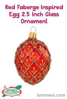 290 Ornaments Ideas In 2021 Ornaments Glass Ornaments Christmas Ornaments