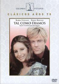 Mejor banda sonora 1973 http://encore.fama.us.es/iii/encore/record/C__Rb1473598?lang=spi