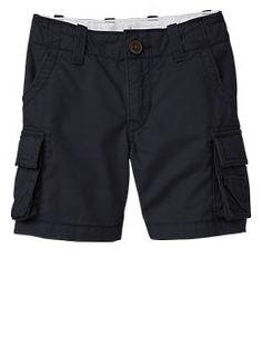 Cargo shorts | Gap