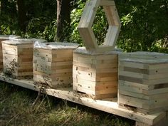 hex_with_bees.jpg (84054 bytes)