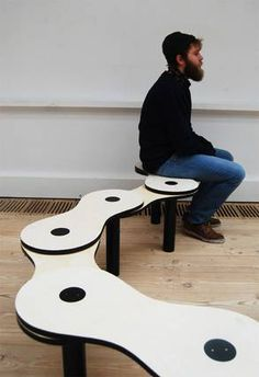 Arkitektskolen Aarhus: Nyuddannede og studerende nomineret til Danish Design Award, Talent 2012